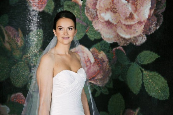 Wanaka Wedding Makeup Image 8