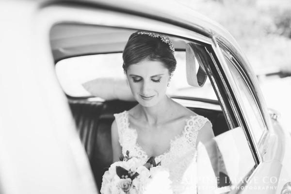 Wanaka Wedding Makeup Image 15