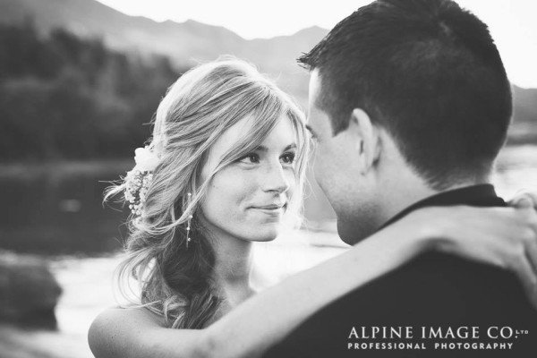 Wanaka Wedding Makeup Image 20